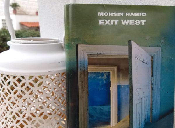 exit west-min