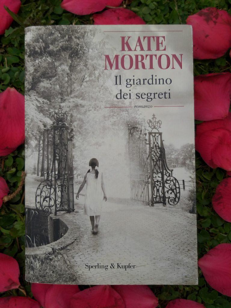 il giardino dei segreti-kate Morton