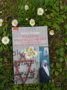 shalom fratello arabo-min