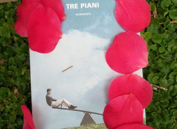 tre piani-min
