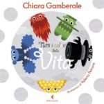 libri per bambini - tutti i colori della vita-min