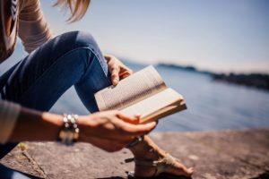 volandosuilibri-recensioni-libri-blog