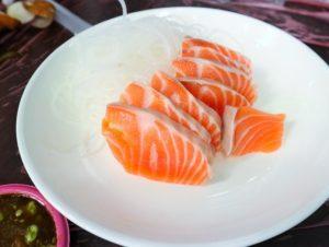 Da Estasi culinarie 2