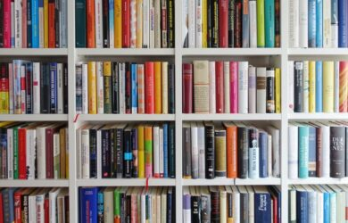 libro cartaceo o e-book