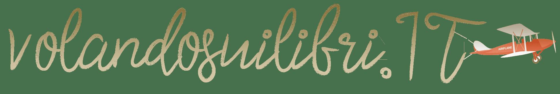 volandosuilibri logo4a