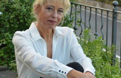 Tina Taliercio