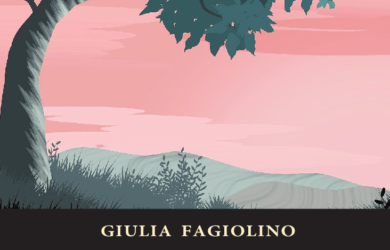 In un battito d'ali di Giulia Fagiolino
