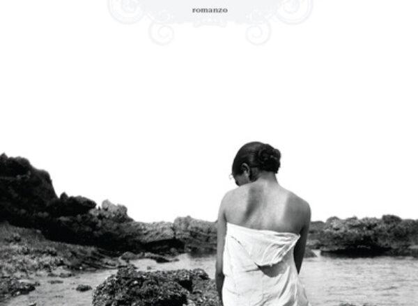 Donatella Di Pietrantonio - Mia madre è un fiume